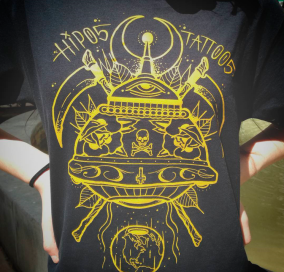 camisetas3